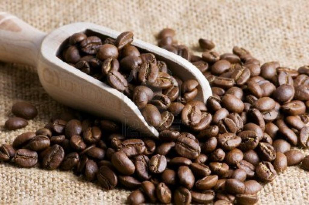 Chiết xuất cà phê lacosme